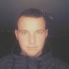Igor, 21, г.Варшава