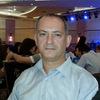 Евгений Соснин, 48, г.Беэр-Шева