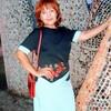 Гузель, 56, г.Набережные Челны