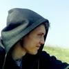 Александр, 26, г.Шилово