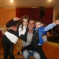 Kuzma Ruxadze, 24 года, Дева, Тбилиси