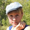 Татьяна, 29, г.Магнитогорск