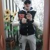 Виталий, 26, г.Лисичанск