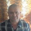 Алекс, 55, г.Барнаул