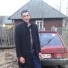 славік, 35, Івано-Франківськ