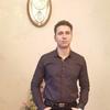 Ivan, 19, г.Тячев