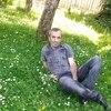 Рома, 36, г.Поти
