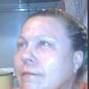 Мария, 62, г.Ульяновск