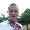 Саша, 18, г.Волочиск