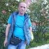 Saha, 55, г.Одинцово
