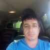 Шарап Нурбагандов, 34, г.Кизляр