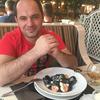 Янис, 34, г.Волгоград
