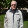Константин, 66, г.Киев