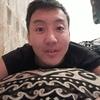 Мадияр, 23, г.Астана