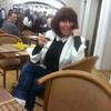 Мария Зеленина, 66, г.Барнаул