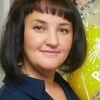 Наталья, 41, г.Солнечногорск