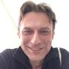 Serg, 40, Балаклія