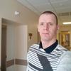 Дмитрий, 36, г.Плесецк