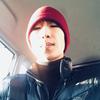 moon, 26, г.Улан-Удэ