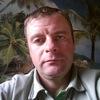 Эдуард Кох, 36, г.Сергеевка