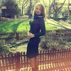 miss Очаровашка, 29, г.Хмельницкий