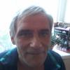 Евгений, 53, г.Градижск