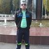 денис, 42, г.Качканар