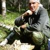 Алексей, 43, г.Омутнинск