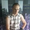 Илья, 29, г.Самара