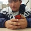 Павел, 28, г.Сарань