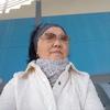 мария, 57, г.Барнаул