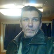 Андрей 54 Мурманск