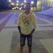 Василий 33 Томск