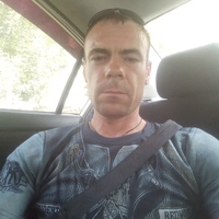Витя, 30 лет, Лев, Новоуральск