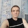 Антон, 30, г.Шумерля