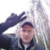 Дмитрий Балдин, 43, г.Нижний Новгород