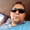 Saken, 38, г.Шымкент