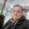 Дима, 27, г.Чернигов