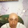 Vyacheslav, 47, Kotelnich
