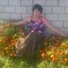 Людмила, 36, г.Бобруйск