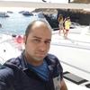 hisham, 30, г.Эр-Рияд