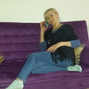 Jelena, 40, г.Landshut