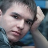 Иван, 22, г.Лабытнанги