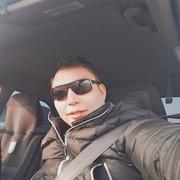 Есен 28 Алматы́