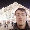 Антон, 31, г.Москва