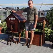 Начать знакомство с пользователем Denis 45 лет (Стрелец) в Льве Толстом