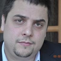 Антон, 38 лет, Дева, Москва