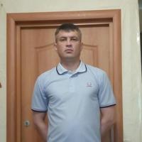 Игорь, 44 года, Телец, Иркутск