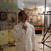 Алексей 30 Волгоград