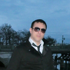 Djelik, 37, г.Опочка
